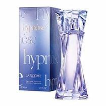Perfume Lancôme Hypnôse Eau De Parfum Feminino 75ml