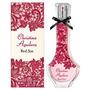 Perfume Christina Aguilera Red Sin Fem Edp 50ml Frete Grátis