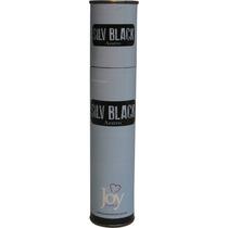 Perfume Contratipo Do Azzaro Masculino 50ml - Inspiração