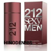 Perfume 212sexy Men - 212vip Men, 212men-ch