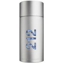 Perfume Carolina Herrera 212 Men Edt 30ml Fiorah