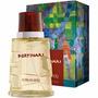 Perfume Boticario Portinari, 100ml Lacrado
