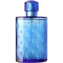 Perfume Joop! Nightflight 75ml Original Pronta Entrega