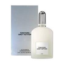 Tom Ford Grey Vetiver Eau De Parfum 100 Ml Spray