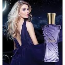 Perfume Mary Kay _ Belara Midnigth