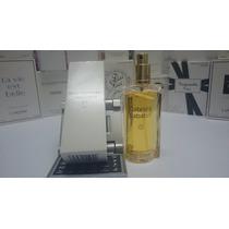 Perfume Gabriela Sabatini Edt 60ml Tester ,frete Gratis!