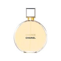 Chanel Chance Edp Fem.100ml-original Lacrado-frete Grátis