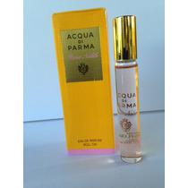 Miniatura Acqua Di Parma Rosa Nobile Parfum 7,5 Ml Roll On