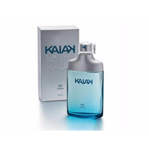 Desodorante Colônia Kaiak Masculino - 100ml Natura