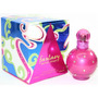 Perfume Fantasy Britney Spears 100ml Feminino - Original