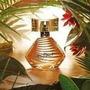 Perfume Instinct For Women Colônia Desodorante Spray. 75 Ml