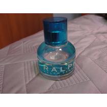 Perfume Ralph Lauren Feminino 30ml! Zerado! 100% Original