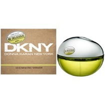 Donna Karan Be Delicious Feminino Edp - 100 Ml
