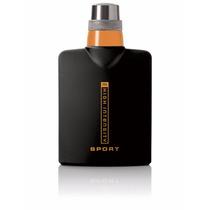 Perfume Mary Kay High Intensity Sport