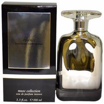Perfume Narciso Rodriguez Essence Eau Parfum Intense 100ml