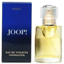 Perfume Joop Femme 100ml Joop Feminino Frânces Edt Promoção.