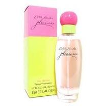 Perfume Pleasures Feminino Eau Fraiche 100ml - Estée Lauder
