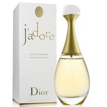Perfume Dior Jadore Feminino Edp 100ml Original Lacrado