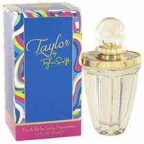 Perfume Taylor By Taylor Swift Edp 100ml Feminino