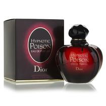 Perfume Dior Hypnotic Poison Edp 100ml - Feminino(tester)