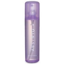Desodorante Absinto Woman - Agua De Cheiro
