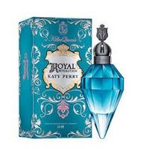 Avon Katy Perry Royal Revolution Colônia Desodorante 50 Ml