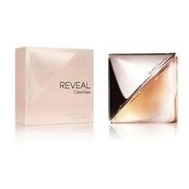Perfume Euphoria Reveal Feminino 100ml Edp - Original
