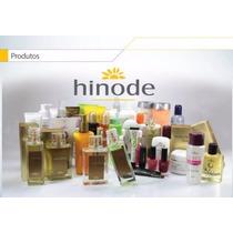 Perfumes Importados Hinode 100 Ml (feminino E Masculino)
