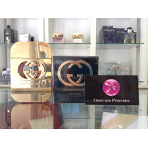 Perfume Gucci Guilty Edt 30ml