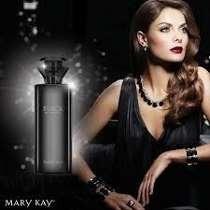 Perfume Black Diamonds Desodorante Colônia - Mary Kay 60ml