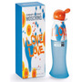 Perfume I Love Love 100 Ml - Original E Lacrado