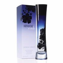 Perfume Armani Code 75ml Edp Feminino Giorgio Armani