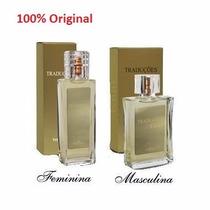 Perfumes Traduções Gold Hinode Fragrâncias Importadas