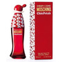 Moschino Cheap & Chic Petals Perfume Feminino Eau De Toil...
