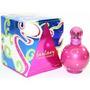 Combo Perfume Fantasy Fem 100ml+perfume Animale Masc 100ml
