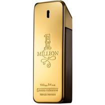 Perfume 1 Million Masculino 60ml Similar