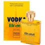 Perfume Importado Vodka Brasil 100 Ml Original Paris