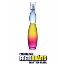 Ototemo Fantasy 100ml Perfume Fem Lacqua Di Fiori Frete Grat