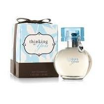 Perfume Thinking Of You - Mary Kay 29 Ml