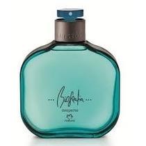 Perfume Biografia Desperte Masculino Frete Grátis + Brinde