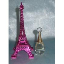 Miniatura Perfume Frete Gratis J