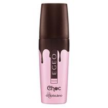 Egeo Woman Choc Desodorante Colônia - 100ml - Boticário
