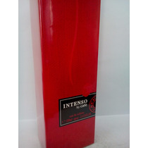 Perfume Café Café Intenso By Café 100 Ml Feminino Original