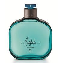 Perfume Masculino Biografia Desperte 100 Ml - Natura