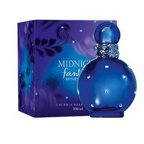 Perfume Fantasy Midnight Britney Spears 100ml- Jequiti