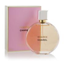 Perfume Chanel Chance Edp 100ml - Importado E Original
