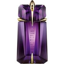 Perfume Feminino Alien - 60ml -100% Original