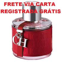Carolina Herrera Ch Decant Amostra 5ml Original Frete Grátis