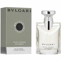 Perfume Bvlgari Pour Homme Extrême 100ml
