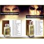 Perfumes Importados Da Hinode Cosmeticos De Alta Fixação